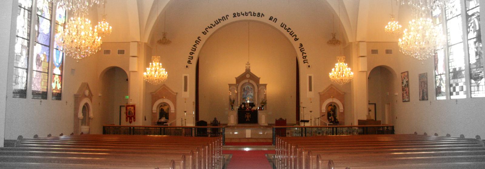 home_church