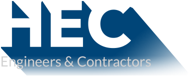 HEC Engineers & Contractors